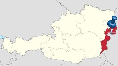 Burgenland Eisenstadt