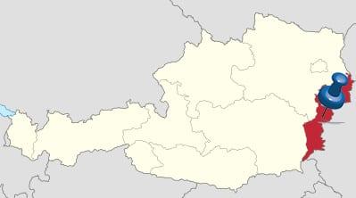 Burgenland Koo