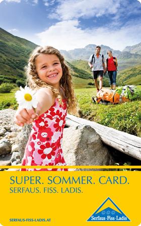 Super.Sommer.Card